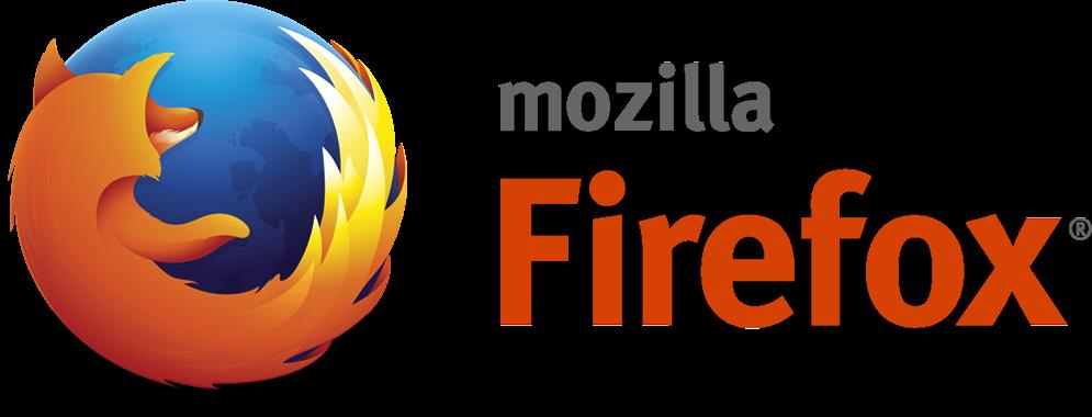 mozilla_firefox_logo دانلود آخرین نسخه مرورگر فایرفاکس (mozella firefox)+ افزونه الکسا (مهم)