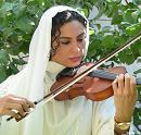 سری هشتم عکسهای بازیگران زن و مرد ایرانی دی ماه 95