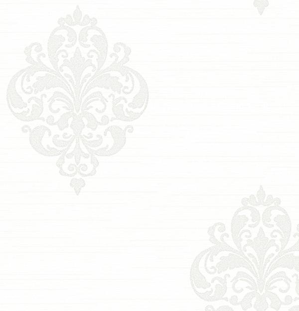 کاغذ دیواری قابل شستشو کره ای لیوینگ image