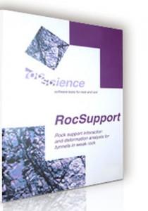 دانلود نرم افزار RocSupport v3-002