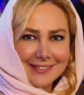 عکسهای جدید آنا نعمتی دی ماه ۹۵