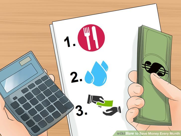 چگونه پولدار شوم ؟ ، بخش اول : راه ساده برای پولدار شدن
