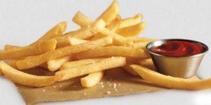 ضررهای غذاهای برشته و سوخته برای سلامت بدن مان را بشناسیم