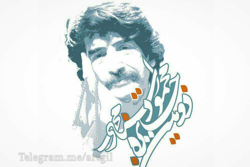 نامزدهای برترین نمایشنامه تألیفی جایزه محمود استادمحمد معرفی شدند