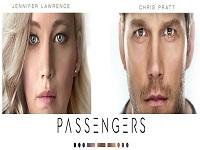دانلود فیلم مسافران - Passengers 2016