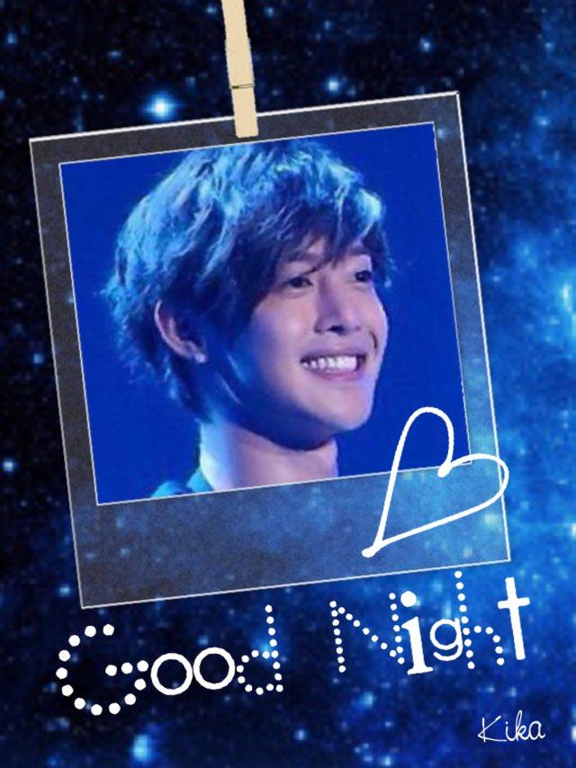 Sweet Dream hyun joong