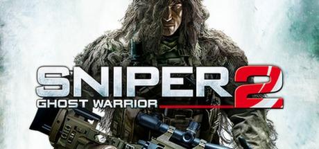 دانلود ترینر بازی Sniper: Ghost Warrior 2