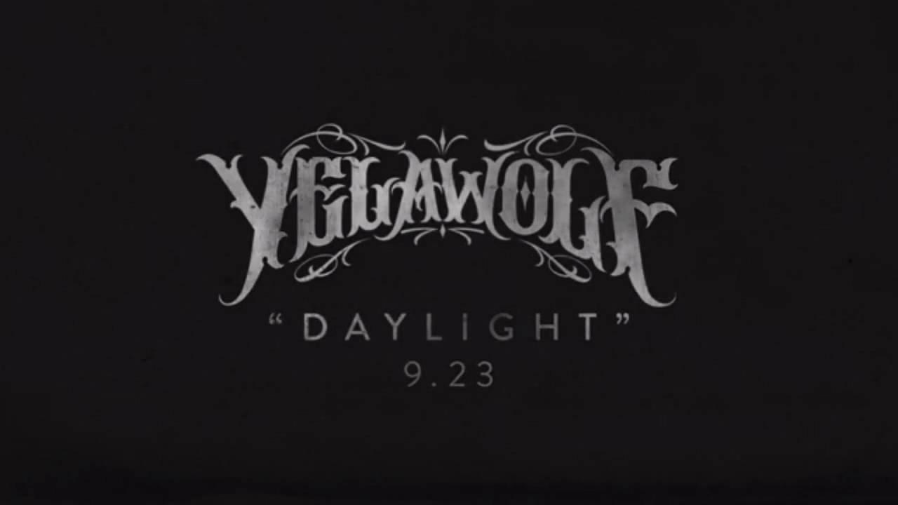 دانلود موزیک ویدیو Yelawolf Daylight
