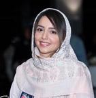 سری سیزدهم عکسهای بازیگران زن و مرد ایرانی دی ماه 95