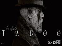 دانلود فصل 1 قسمت 8 سریال تابو - Taboo