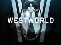 دانلود موسیقی متن فصل 1 سریال Westworld