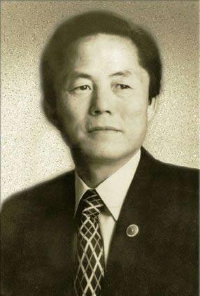 ناگفته های زندگی ژنرال چوی هونگ هی  بنیانگذار  تکوان-دو             (قسمت سوم)