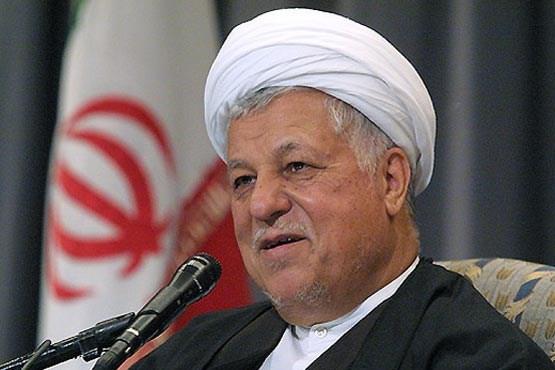 اطلاعیه تعطیلی مدارس و ادارات به مدت 3 روز به علت درگذشت آیت الله هاشمی رفسنجانی