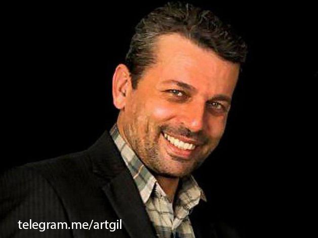 گفتگو با مجید پتکی: هنرمند تئاتر زیر بار فشار مالی / آمفی تئاترها در سازمانهای دولتی خاک می خورند