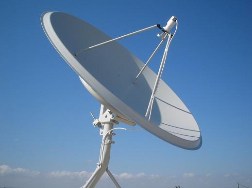 خلاصه نکته نظرات یکی از فعالان فرهنگی، در مورد ماهواره و استفاده یا عدم استفاده از شبکه های خارجی: