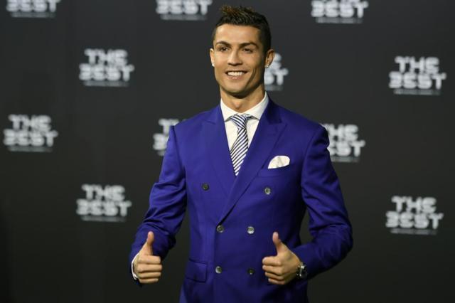http://s9.picofile.com/file/8281957468/BC_SOC_FIFA_Awards_IMG_jpg_640x426.jpg
