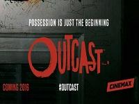 دانلود فصل 2 قسمت 8 سریال راندهشده - Outcast