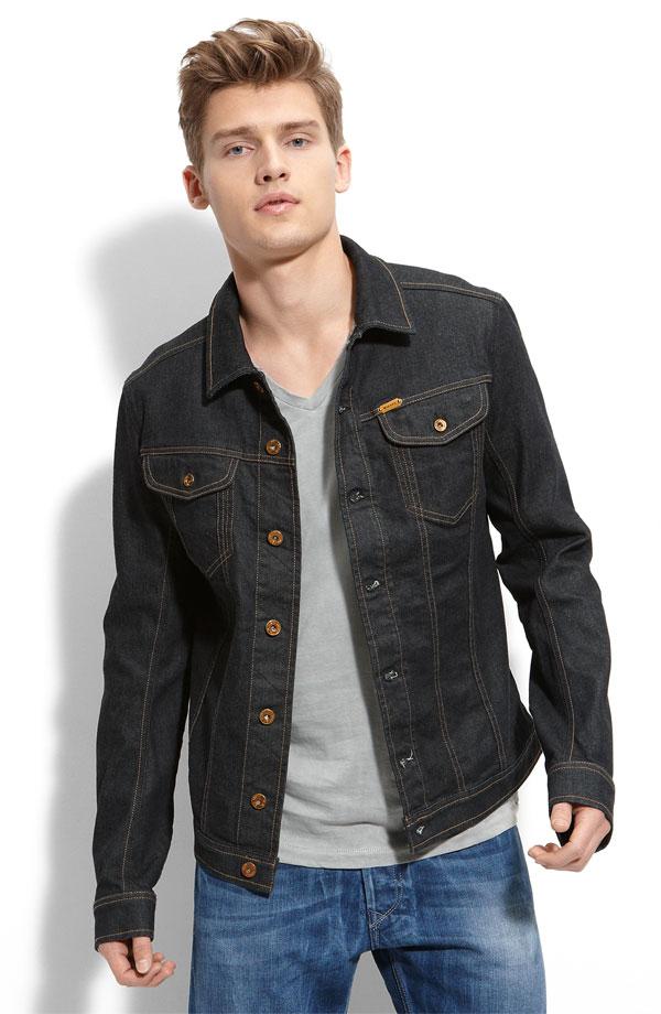مدل لباس شیک مردانه سری 2