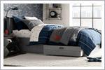 مدل های سرویس خواب اتاق پسرانه