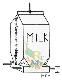 http://s9.picofile.com/file/8282479568/071_country_lore_milk_carton_bird_feeder.jpg