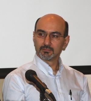 بیوگرافی علیرضا زمانی | مهمان خندوانه و استاد خلاقیت | عکس همسرش