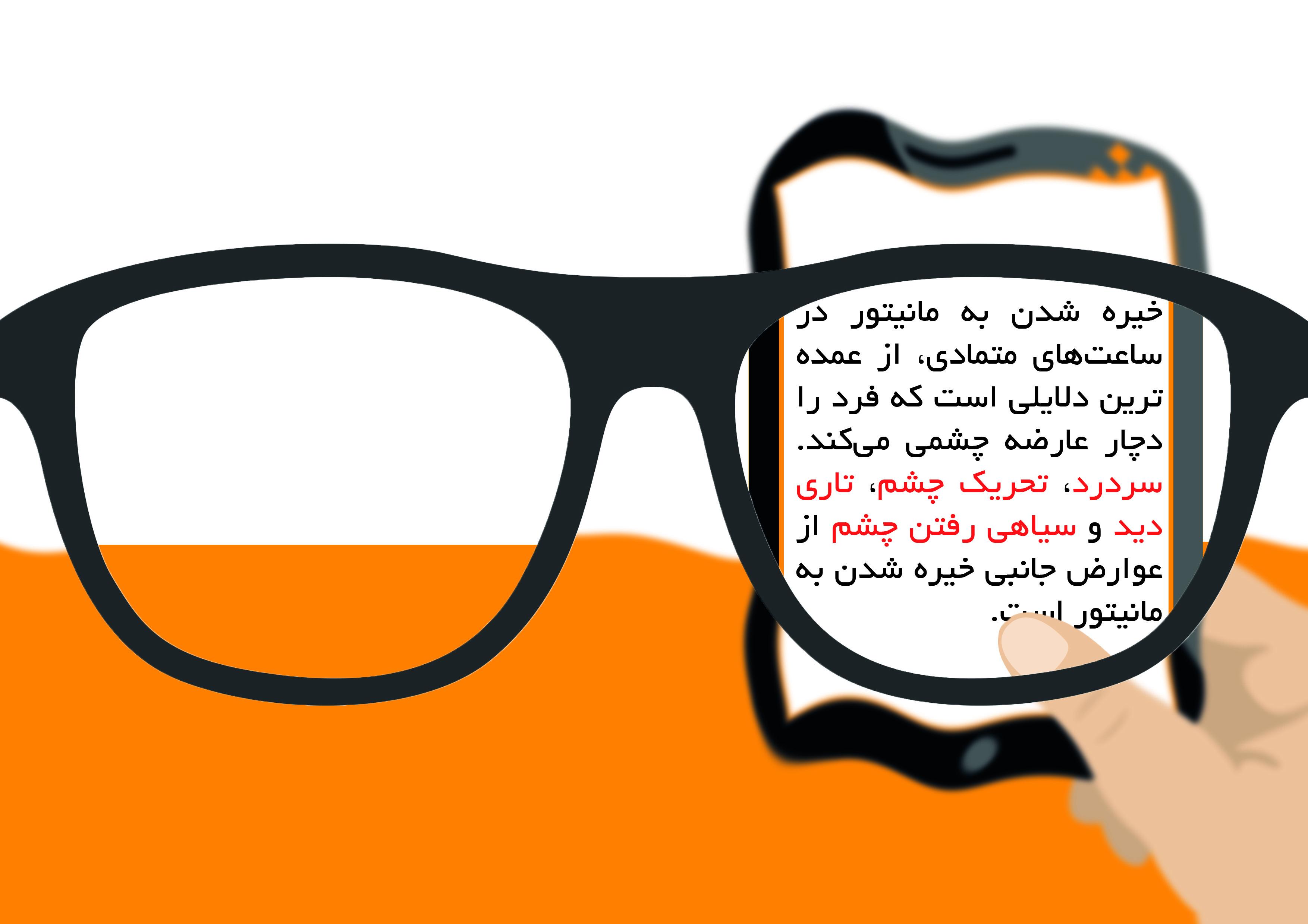 http://s9.picofile.com/file/8282574026/06.JPG