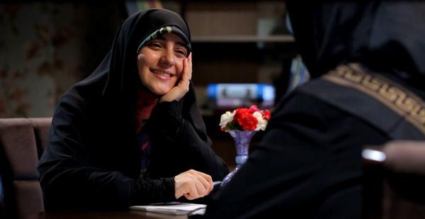 زینب ابوطالبی