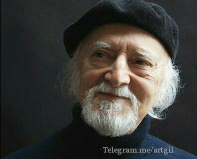 درگذشت یک هنرمند تئاتر در ۸۷ سالگی