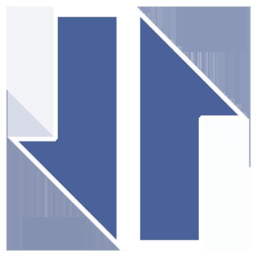 دانلود جدیدترین نسخه اینترمتر مدیریت شبکه ومحاسبه اینترنت مصرفی وای فای وداده همراه دراندرویدitm