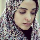 سری چهاردهم عکسهای بازیگران زن و مرد ایرانی دی ماه 95
