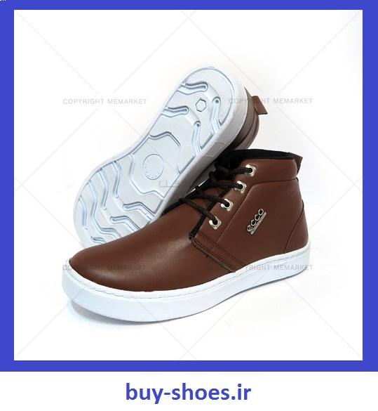 خرید کفش اسپرت
