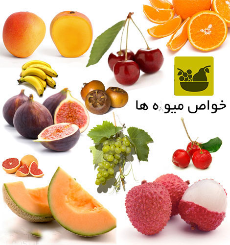 http://s9.picofile.com/file/8283053484/Fruit_Properties_.jpg