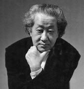 دانلود پاورپوینت معرفی آراتا ایسوزاکی و سبک معماری ژاپن