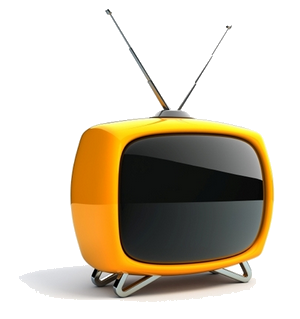 http://s9.picofile.com/file/8283799668/television.png