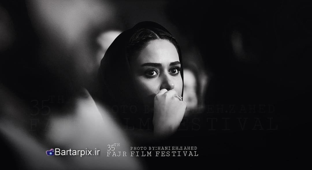 http://s9.picofile.com/file/8284255076/www_bartarpix_ir_afttaheh_35_fajr_festival_25_.jpg
