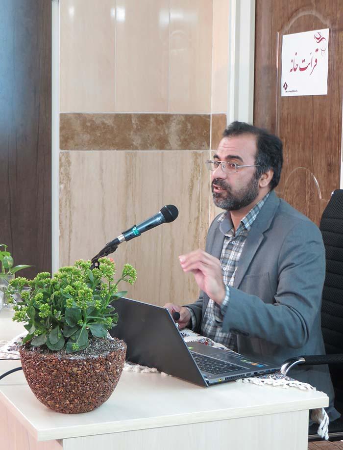 دکتر احمدرضا همتی مقدم