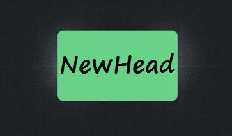 دانلود کانفیگ NewHead