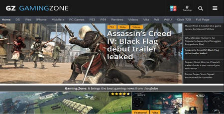 GamingZone_v1_3_Wordpress_Theme_Magazine3.jpg