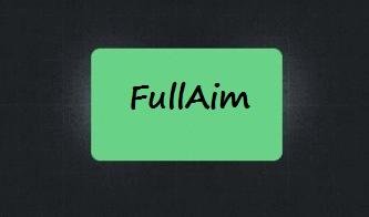 دانلود کانفیگ FullAim