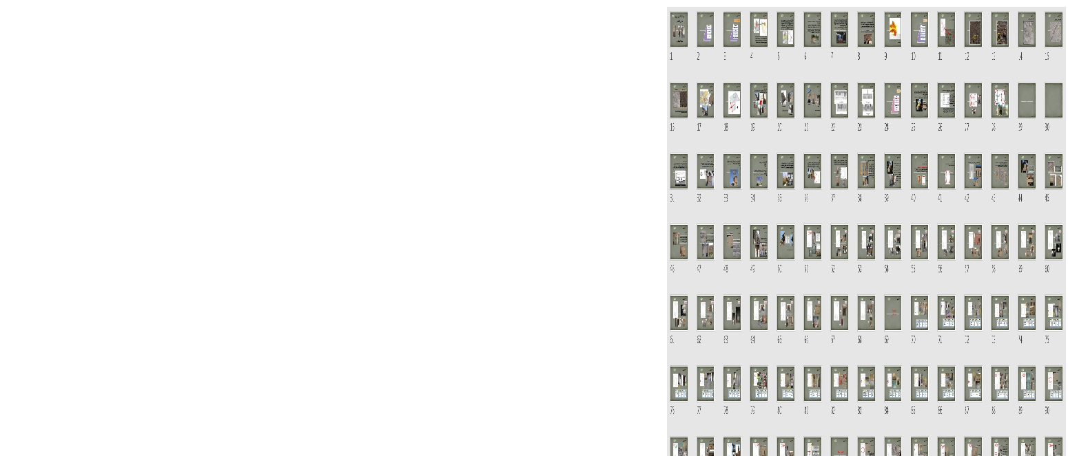 پاورپوینت معماری خانه قدیمی مجتهدی در نیشابور