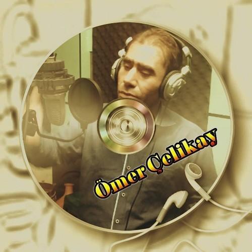 http://s9.picofile.com/file/8286434750/ArazMusic_98_IR.jpg