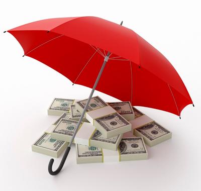 پرداخت هزینه جراحی بینی توسط بیمه
