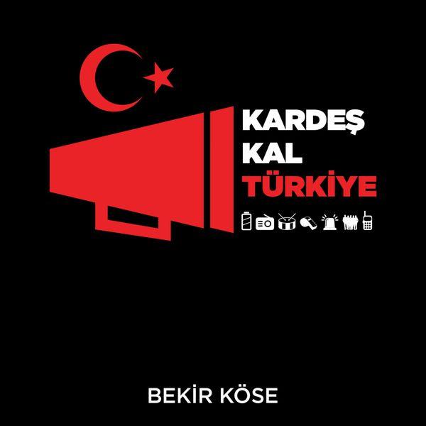 http://s9.picofile.com/file/8289125100/Bekir_K%C3%B6se_Karde%C5%9F_Kal_T%C3%BCrkiye_2017_.jpg