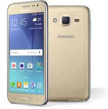 گوشی موبایل سامسونگ -2016 Galaxy J3