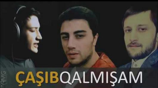 Balabəy ft Gülağa ft Cavid