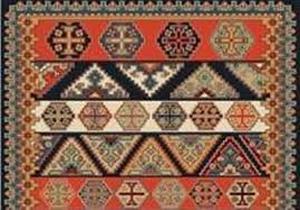 صادرات فرش فارس
