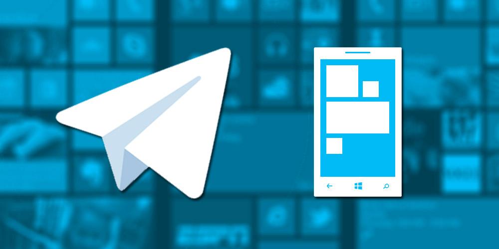 آموزش برنامه نویسی اندروید | جاوا | پنج در چهار | مرجع رسمی آموزش ...کانال تلگرام
