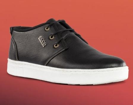 کفش Ecco مدل Manish