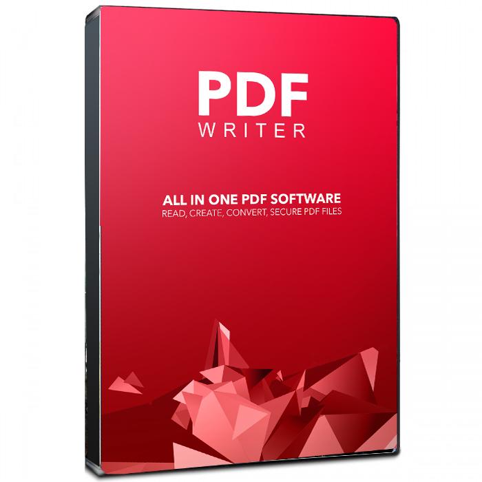 http://s9.picofile.com/file/8289379092/pdff.jpg
