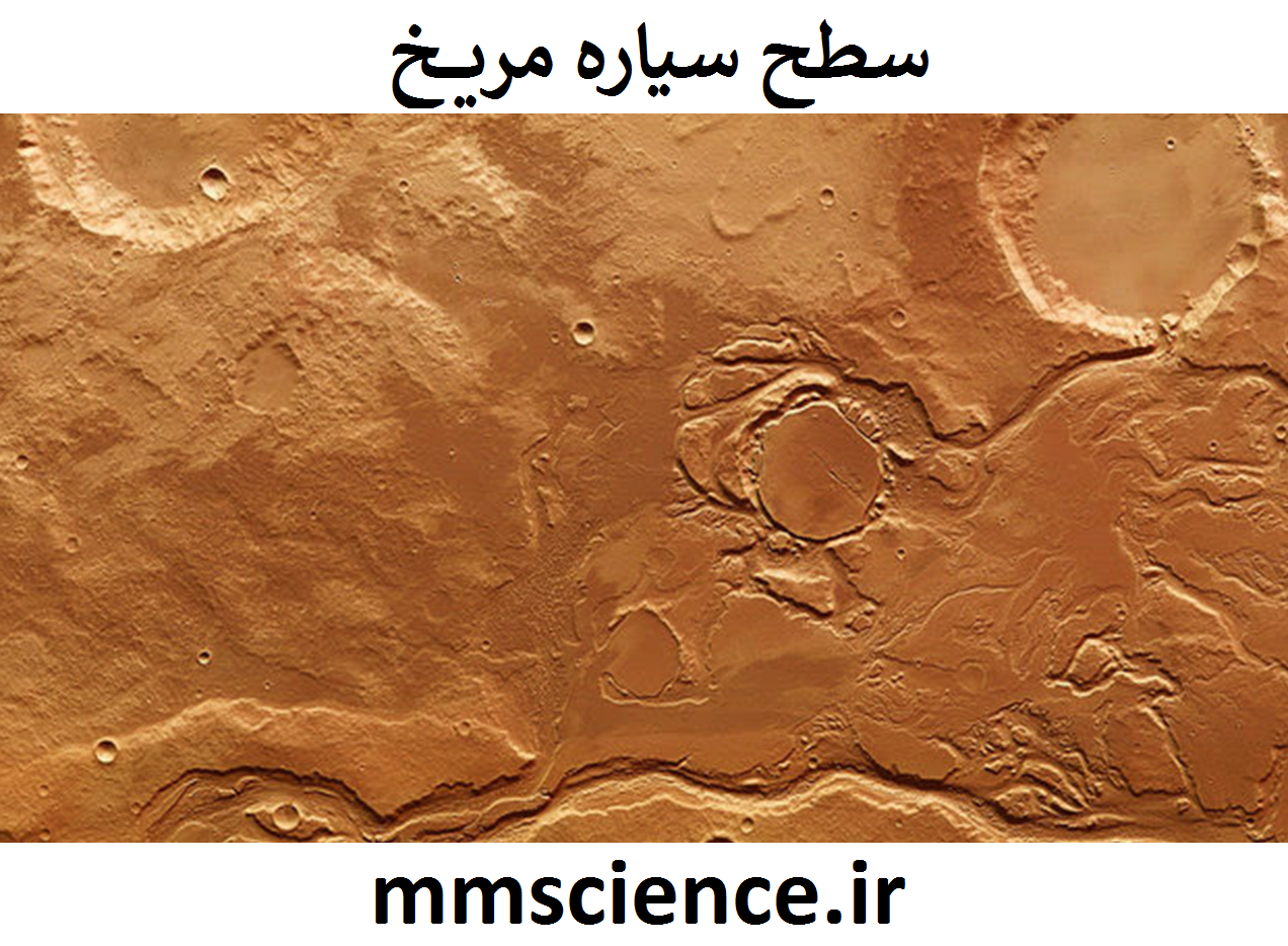 http://s9.picofile.com/file/8289422526/سطح_مریخ.png